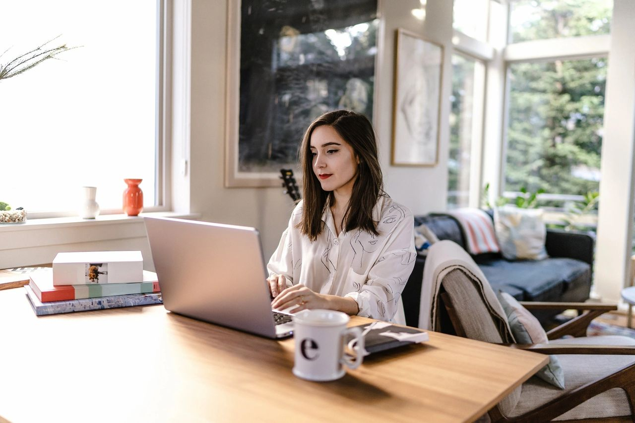 5 Key Tips for Handling the Challenges of Remote Working