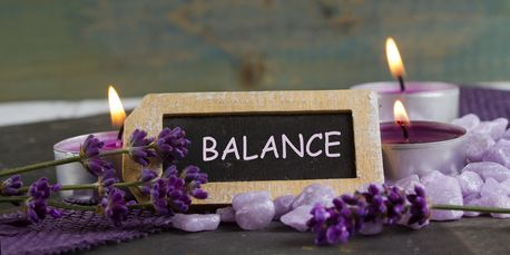 wellness therapy women, wellness therapy Friendswood, Friendswood counseling, Friendswood therapy