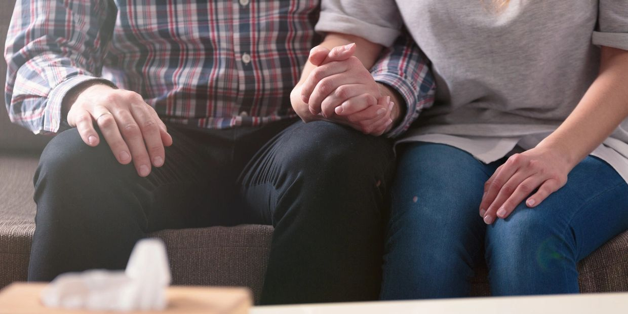 couples therapy, marital therapy, gender, sexuality, relationships, marital counseling, sex therapy