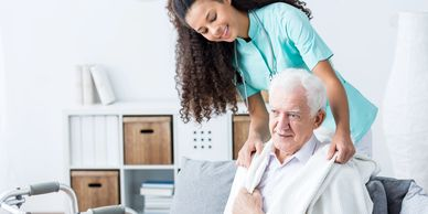 family caregivers, stress, services, relax, peace, senior citizens