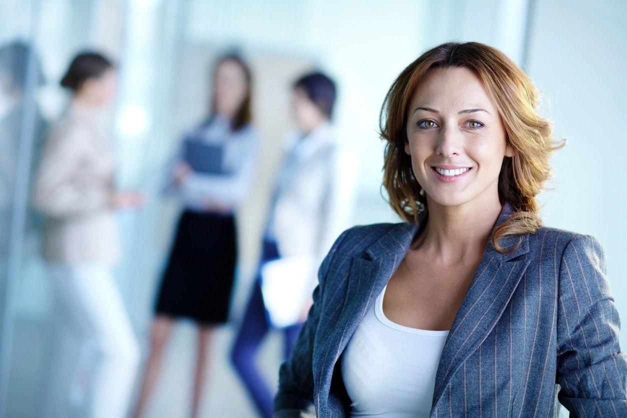 4 Key Points for You to Follow to Be a Leader, Not a Manager