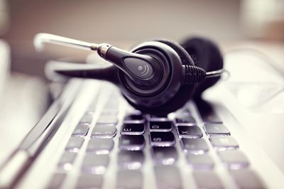Telemarketing Compliance and Auditing Services