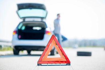 Safeco Roadside Assistance >> Roadside Assistance Quail Financial Group