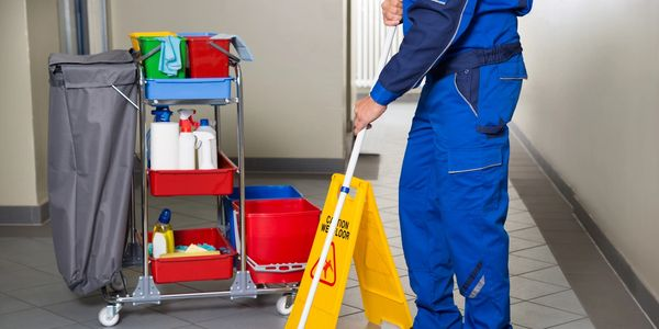 Janitorial services Carpet cleaning  Hardwood floor care  Power washing  Biohazard cleanup