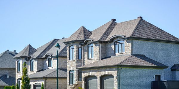 customer satisfaction roofing guaranteed roofing quality materials roofing need roofing specialist