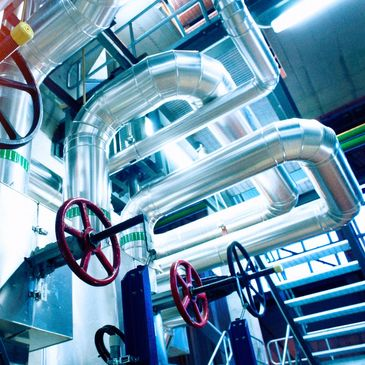 Pioneer in Engineering field | Revan Engineering Pvt  Ltd