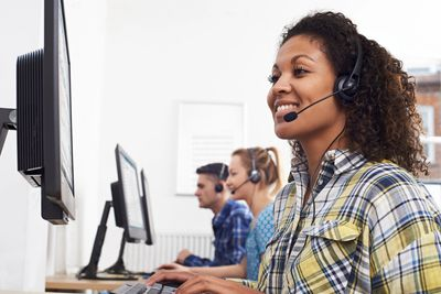 Federal Telemarketing Compliance