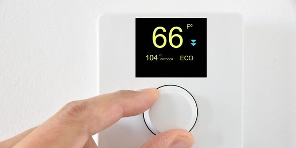 Professionals Conditioning Air Services Houston | Pineybreezeac.com