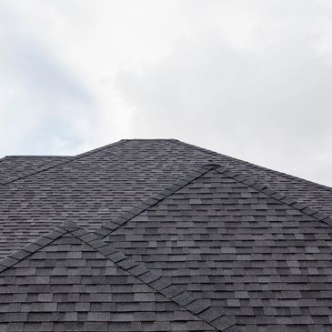 Roof Cleaning, Moss Removal, Moss Treatment