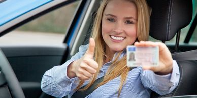 Book from 10, 20, or 30 hourly driving lessons to benefit from our block discounts.