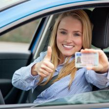 driving lessons in brantford, driving school reviews