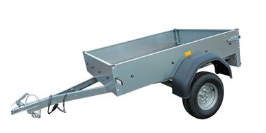 Trailers and accessories built trailer maypole items wheel clamps security jockey wheel horsham tow