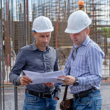 S&D Engineering and Construction, Inc. provides construction project management services.