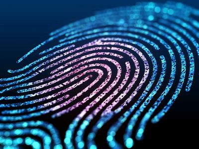 HOW MUCH FOR LIVE SCAN FINGERPRINTING COST , HOW MUCH IS A LIVESCAN FINGERPRINTING PRICE