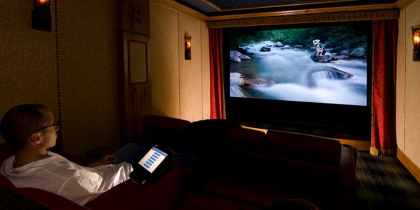 Basement Home Theater, Home Entertainment, Home Theater Store, Home Theater Ideas, Design