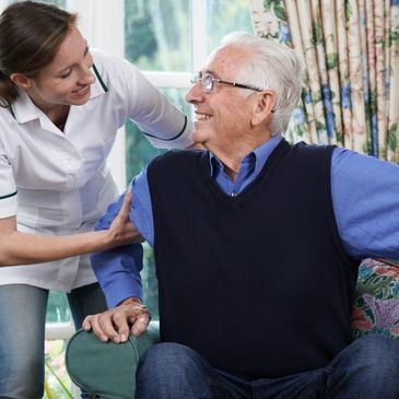 respite care windsor ontario, homecare windsor ontario, senior care windsor ON, nursing care windsor