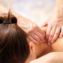 massage, therapeutic, stress, relief, pain, relaxation, happiness, well being, new,