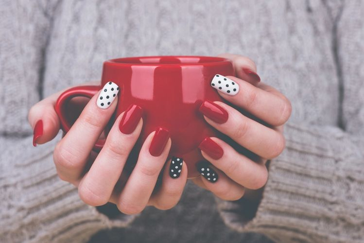 Nails in champaign modernnailssalon welcome to modern nails in champaign solutioingenieria Choice Image