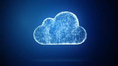 We help set up your virtual office in the clouds.