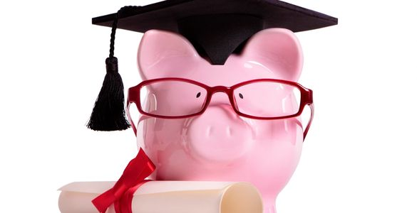 Financial Education, Financial Literacy,