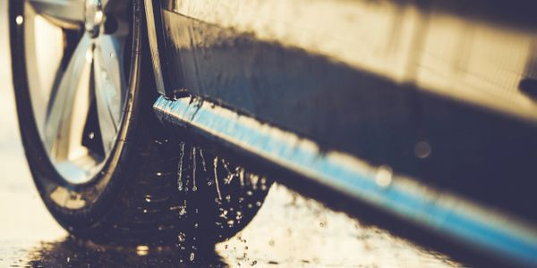 Eden Car Wash Amp Detail Car Wash Auto Detailing