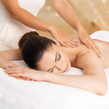 Massage therapy, relax, stress relief, pain, Greenville SC, Spa, me time, deep tissue, swedish, fun