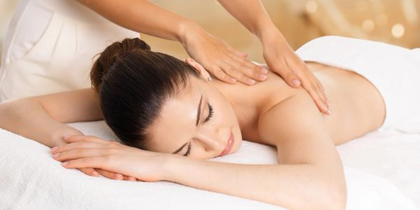 relieve aches and pains swedish massage, deep tissue massage, sports massage, trigger point therapy