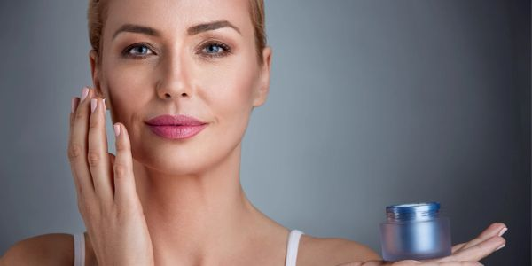 Botox and fillers in Bay Area