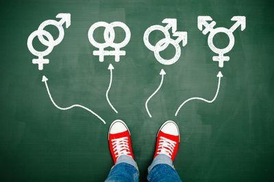 Psychotherapy, hypnotherapy, mental health,CBT,COUNSELLING FOR THE LGBT COMMUNITY, Vancouver