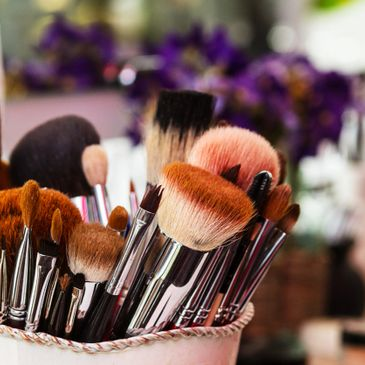 make up, brushes, eyes, shadows, contour, lessons, make up, earls colne, local,