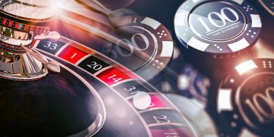 CASINO GAMBLING BEST ADULT OFFER