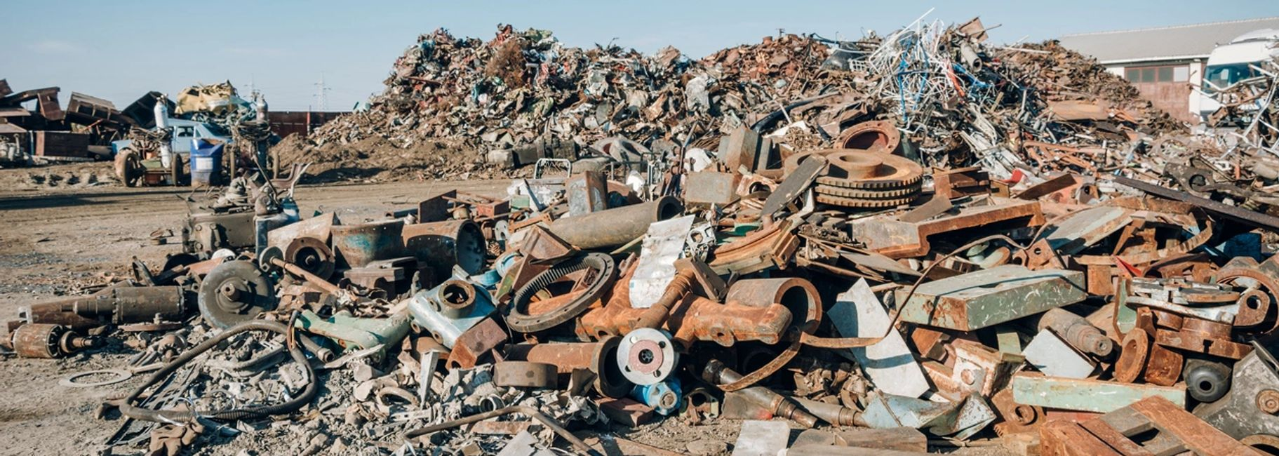 Illegal Dumping Cleanout, Junk Removal, Junk Hauling, Junk Loading, Chandler, Mesa, Ahwatukee, AZ