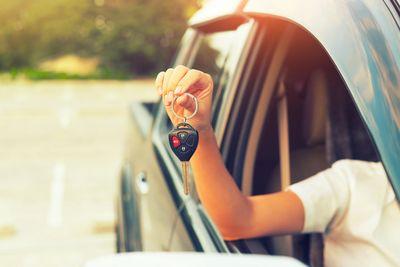 Testing   DENVER DRIVING SCHOOL - Excel in Driving