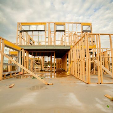 new homes for sale in Utah, find all new home builders