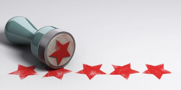 CPR Carpet Cleaning works hard to earn the best customer reviews