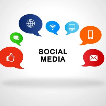 Social Media Marketing, Advertising, ROI, Return on Investment, Revenue, Tracking