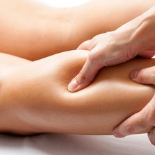 Relaxing Massage in Fargo, ND 58103