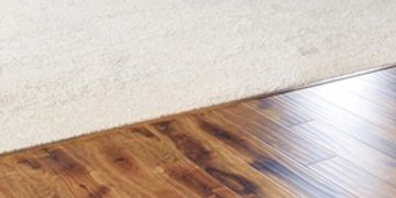 Waterproof Vinyl wood Flooring carpet