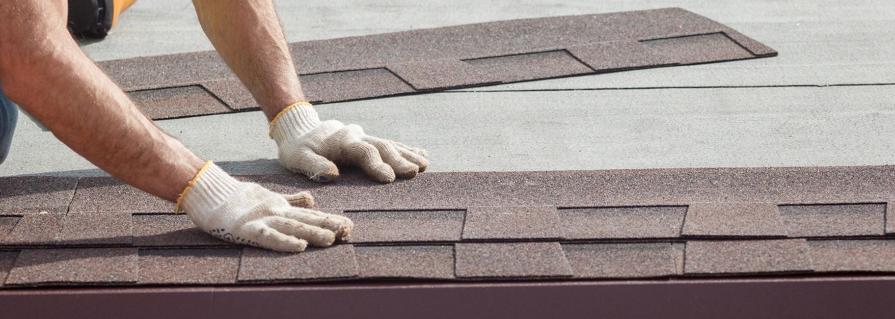 Sioux Falls Roofing Company