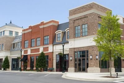 Lenders & business owners trust Yarbrough & Company for their commercial real estate appraisals.