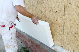 Hail Damage Repair in Denver Colorado. Roofing Repair, Hail Damage, Siding, Paint,Gutters, Windows.