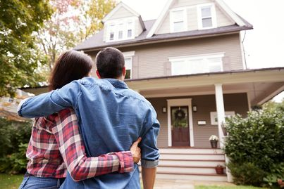 Lansing home inspections, home inspector in lansing, residential home inspector, property inspection
