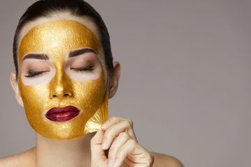 Red carpet skin peel. Peels for acne, pigmentation, skin texture, lines wrinkles smooth firm skin