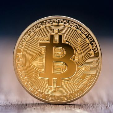 bitcoin exchange rate bitcoin value how to buy bitcoin places that accept bitcoin bitcoin rate
