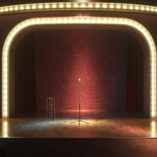 New Jersey Comedians, Comedians for Fundraisers, Magicians for Fundraisers, Fundraiser Comedians,