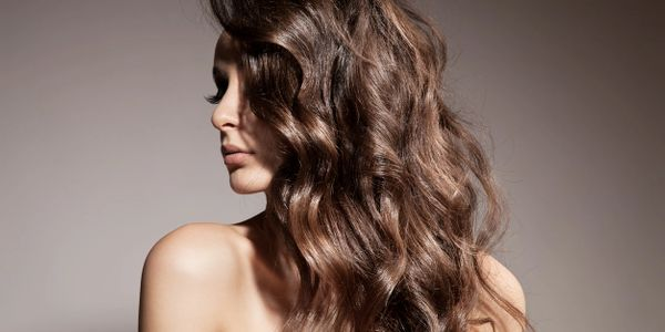 Hair Extensions Darlington