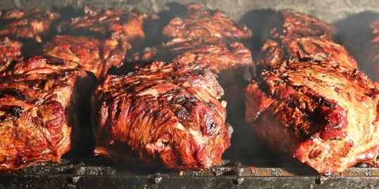 BBQ, Catering, Brisket, Oyster Roasts, Fish Fry, BBQ Catering