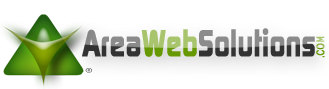 Area Web Solutions