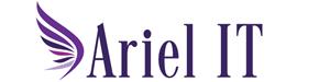 Ariel IT Services