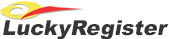 LuckyRegister - Cheap Domain Registration, Domain Hosting Services